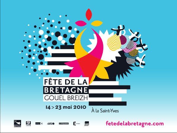 Yves Hélory de Kermartin,le Saint Patron Breton est fêté le 19 mai,jour de la fête nationale de la Bretagne. (1/6)
