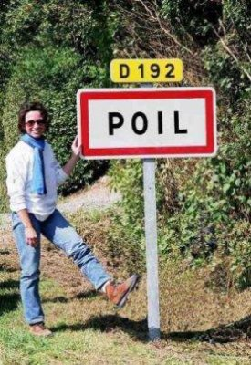 PRENDRE L'APERO DANS LA REGION BORDELAISE C'EST RIGOLO !!!!! (6/6)