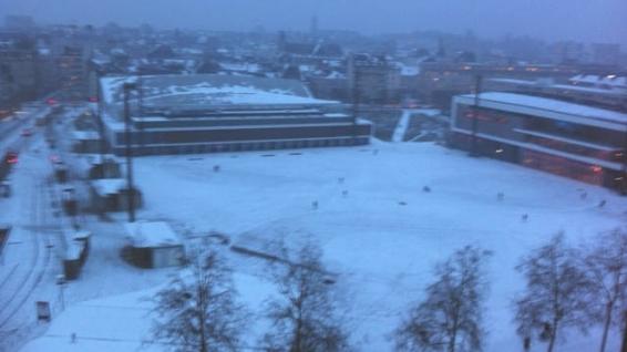 neige_rennes_den_haut