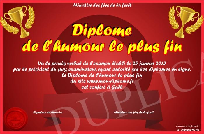 www.mon-diplome.fr