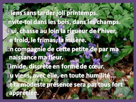 viens_joli_printemps