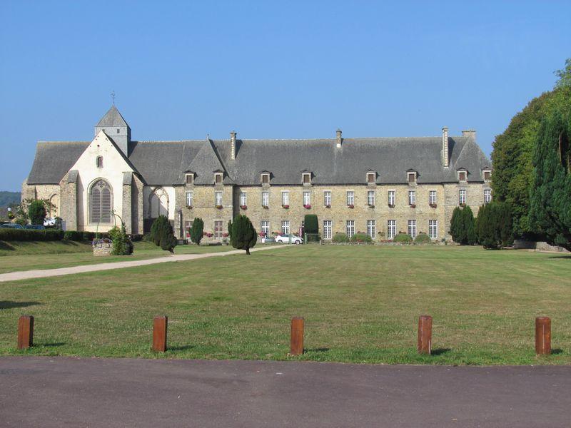 Abbaye-de-Paimpont2©A.Cocherie