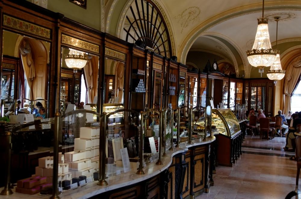 Café_Gerbeaud_Budapest